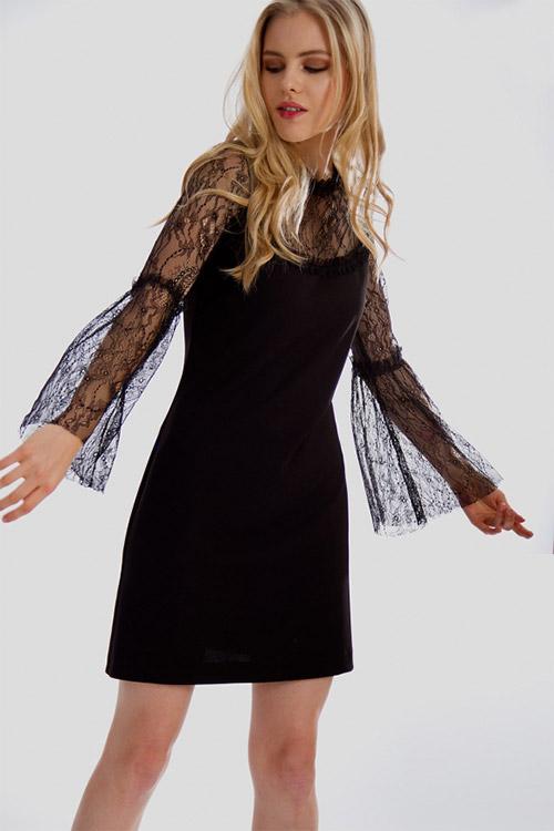 ccbf93f03a3 Όλα του γάμου εύκολα... με αυτά τα φορέματα! - Blog | Matis Fashion