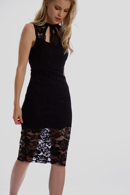 4ff7dce4aafa Όλα του γάμου εύκολα... με αυτά τα φορέματα! - Blog