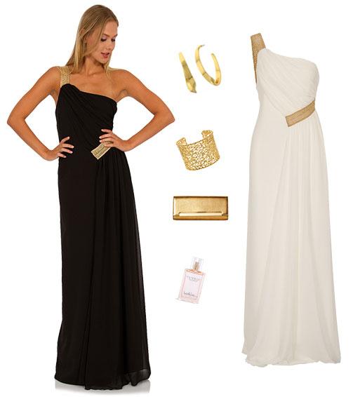 6003d826b72 Καλοκαιρινοί γάμοι! 5 προτάσεις για να λάμψεις! - Blog   Matis Fashion