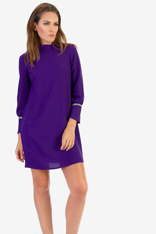 7dcb63b6873d ΜΙΝΙ ΦΟΡΕΜΑ - Μίνι - Φορέματα - E-Shop