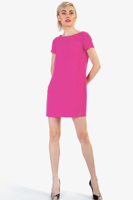 05e56a26978f ΜΙΝΙ ΦΟΡΕΜΑ - Μίνι - Φορέματα - E-Shop