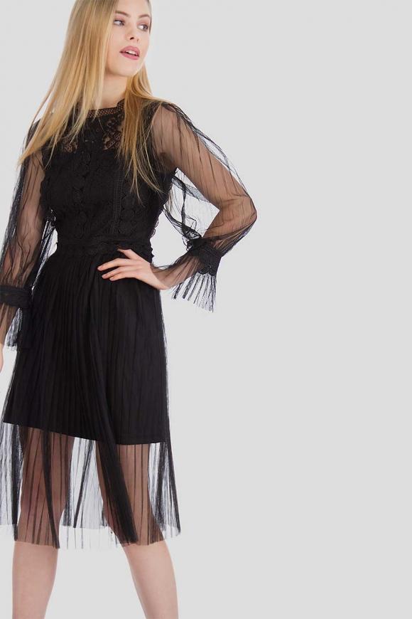 Ρούχα εκπτώσεις - Γυναικεία ενδύματα προσφορές  a4a87fd0527