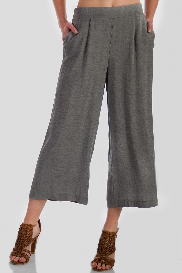 5e5f6fe7aab Γυναικεία μοντέρνα παντελόνια | Matis Fashion