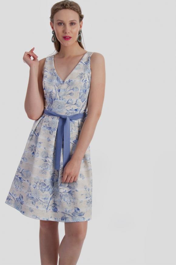 113229784349 Μίνι - Φορέματα - E-Shop - Page 1