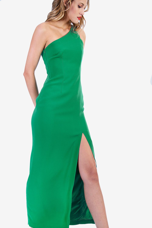 0c4c802abaf2 ΜΑΞΙ ΦΟΡΕΜΑ - Μάξι - Φορέματα - E-Shop