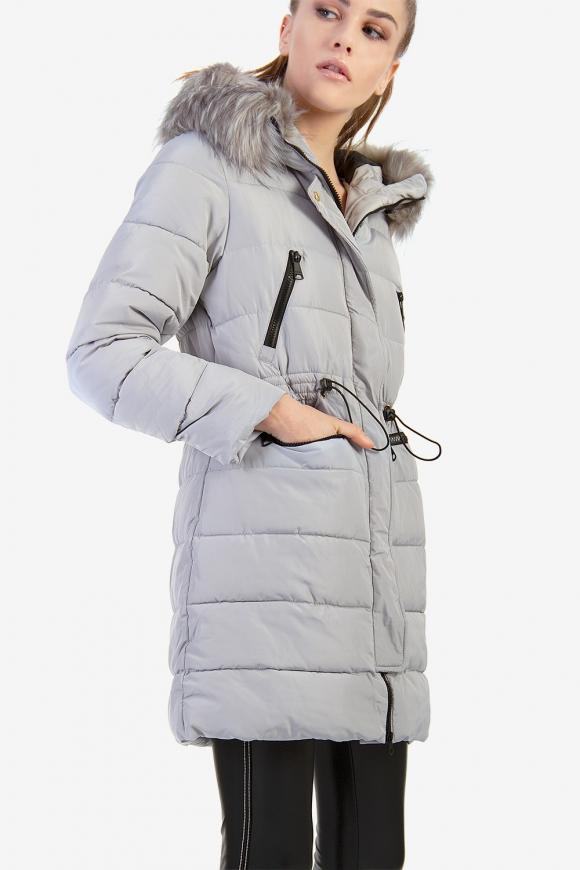 63810a9e5fe Παλτό - Χειμώνας - Προσφορές - E-Shop | Matis Fashion