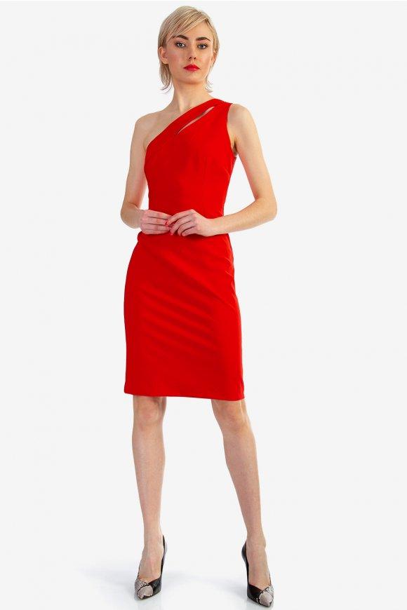 9e0261a111c5 Γυναικεία φορέματα μοντέρνα