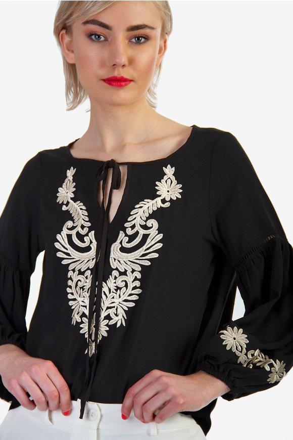 3ebf365a4ef0 Γυναικείες μοντέρνες μπλούζες - Page 1