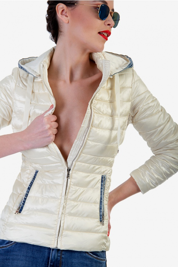 49aed70747e Μπουφάν / Παλτό - E-Shop | Matis Fashion