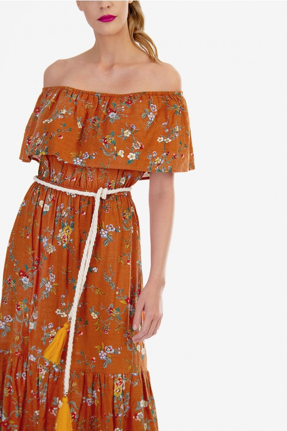 a30058ddcb96 Γυναικεία φορέματα μοντέρνα