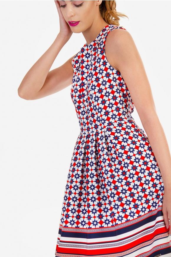 b4ce2e8cd01b Γυναικεία φορέματα μοντέρνα | Matis Fashion