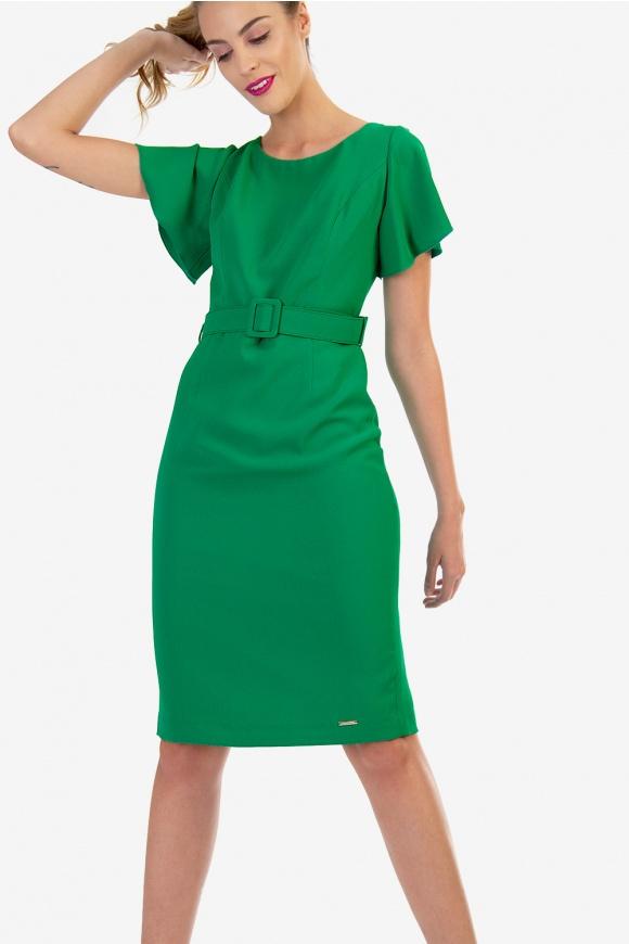 99fff2013f5 Γυναικεία φορέματα μοντέρνα | Matis Fashion