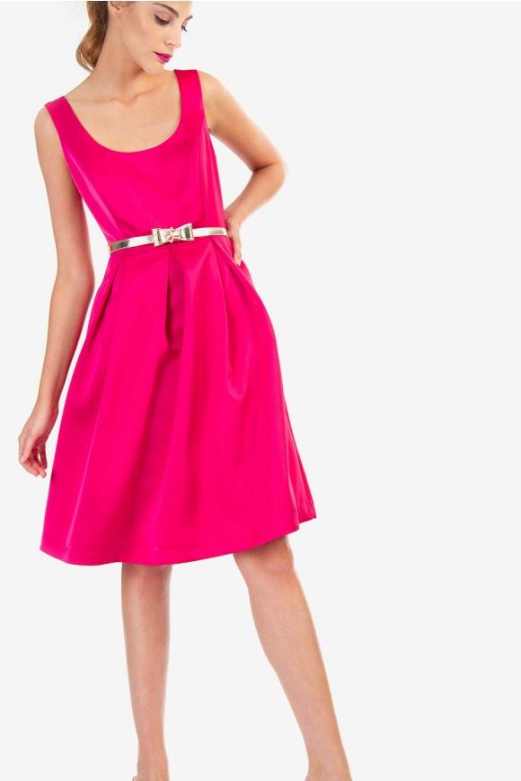 7179d567d9d Νέες Αφίξεις | Matis Fashion