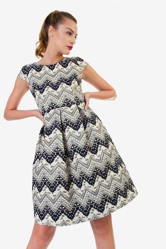 8e5b130c18d Ρούχα εκπτώσεις - Γυναικεία ενδύματα προσφορές | Matis Fashion