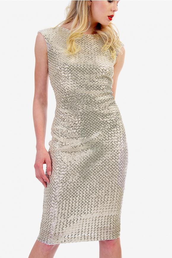 dc242691531f Νέες Αφίξεις | Matis Fashion