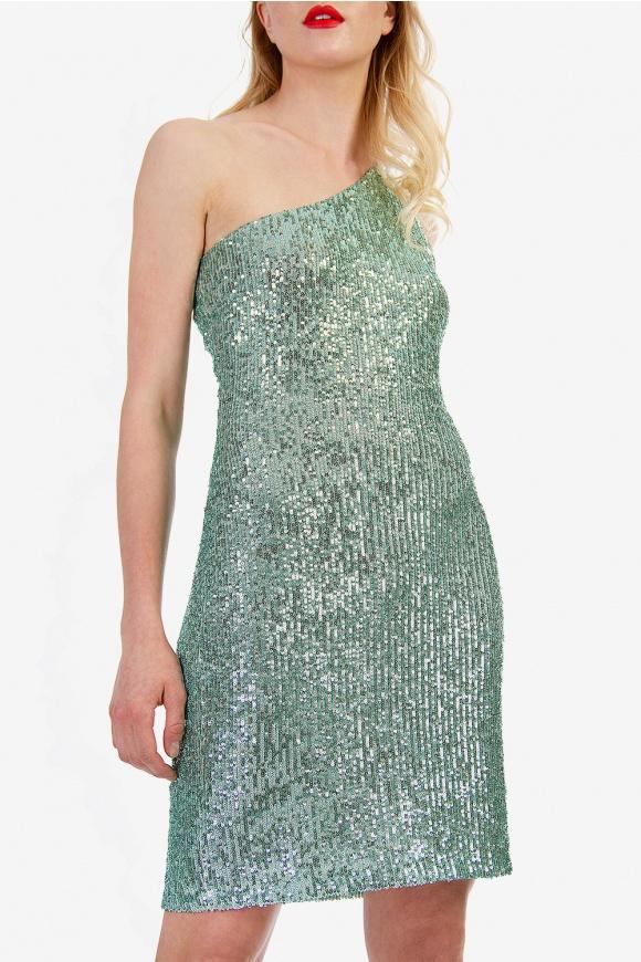 61b6a3c038 Γυναικεία φορέματα μοντέρνα