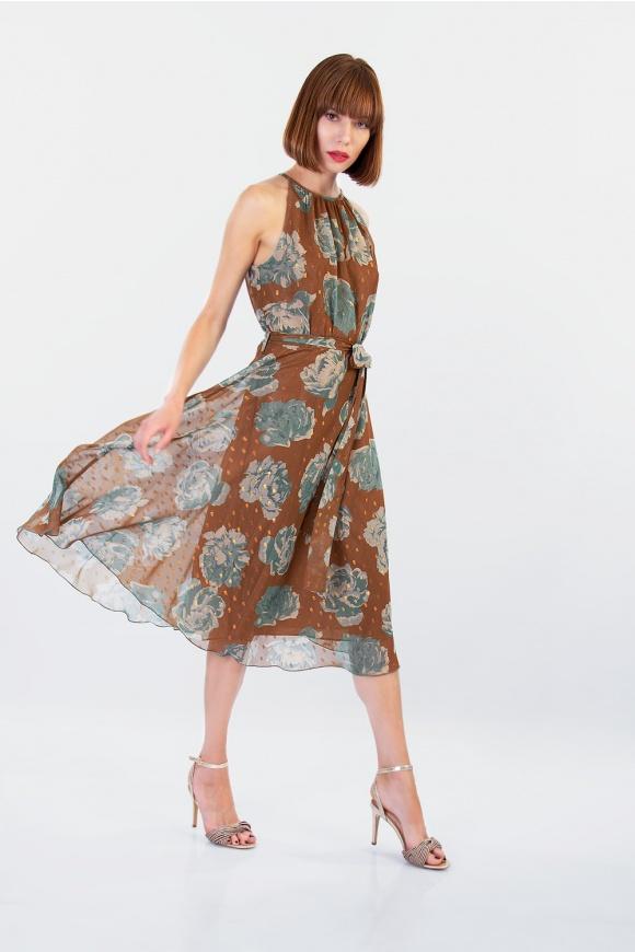 3b921cf587d Γυναικεία φορέματα μοντέρνα | Matis Fashion