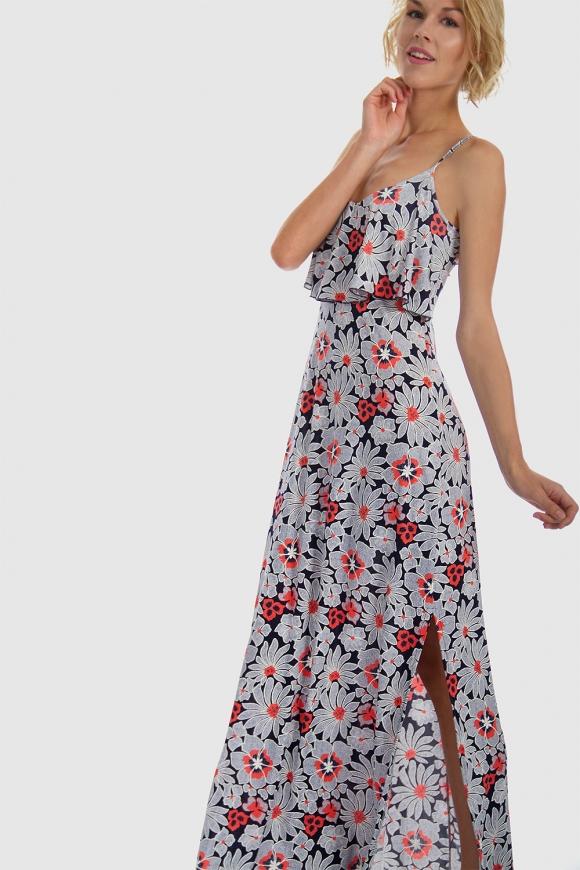 d23815885bcb Φορέματα - Καλοκαίρι - Προσφορές - E-Shop - Page 2