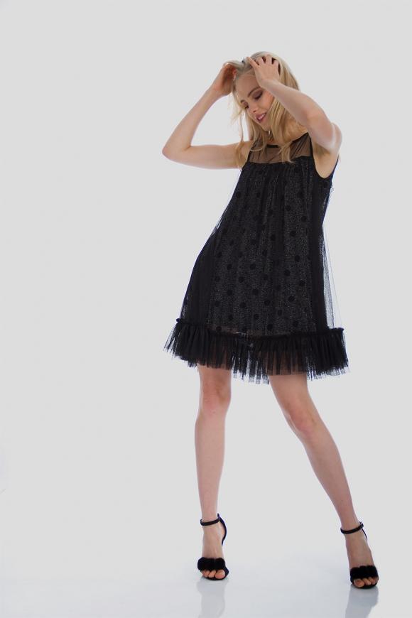 Ρούχα εκπτώσεις - Γυναικεία ενδύματα προσφορές  71338e6ba3e