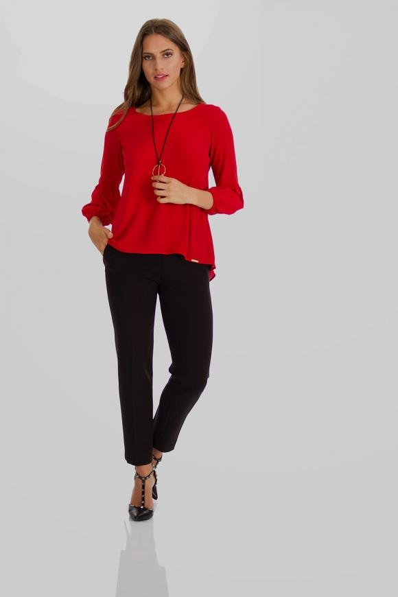 dedaaccc5508 Τουνίκ - Μπλούζες - E-Shop