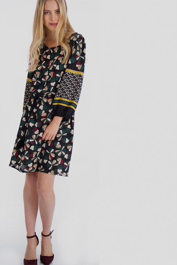 fd085dcdb9bb Μίνι - Φορέματα - E-Shop